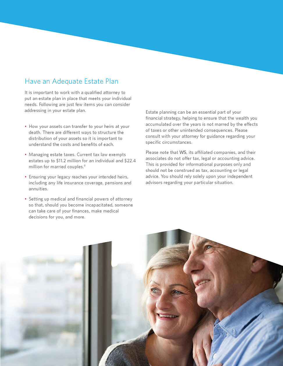 3 Steps FINAL_Page_11.jpg