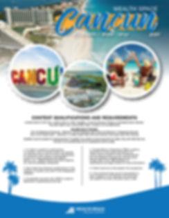 Cancun-Flyer New.jpg