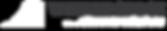 Logo-WS---Horizontal.png