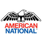 American-National.jpg