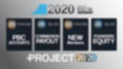 Project-2020.jpg
