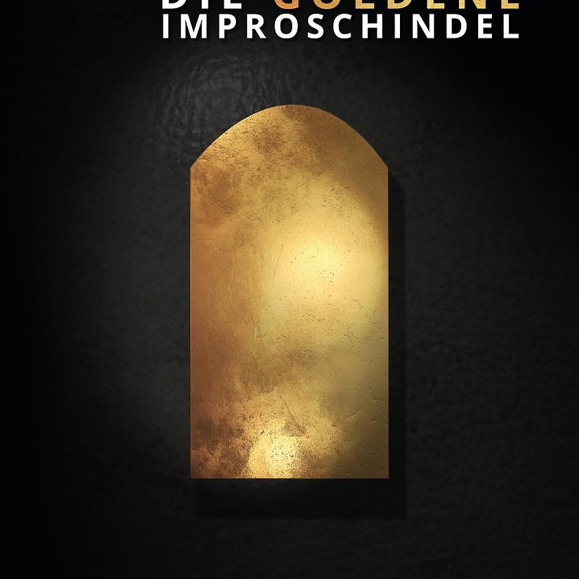Die Goldene Improschindel