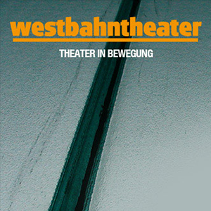 Westbahntheater
