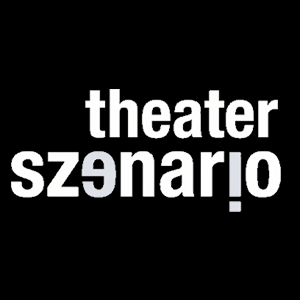 Theater Szenario Hall