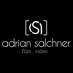 Adrian Salchner