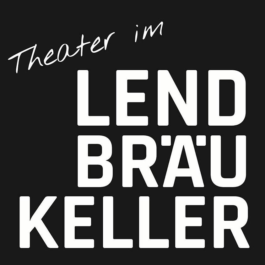 innpro goes Lendbräukeller Schwaz