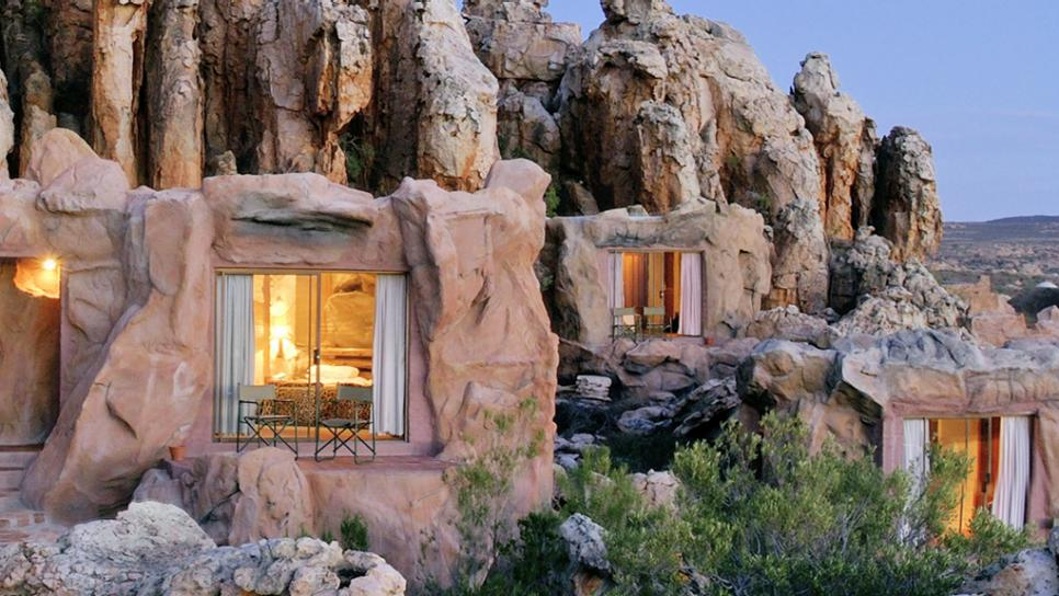 kagga-kamma-nature-reserve-cape-town-south-africa.jpg.rend.tccom.966.544