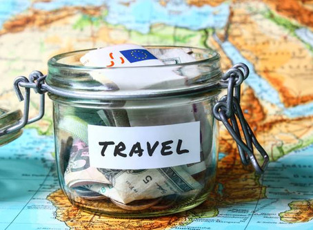 Beef Up Your Vacation Savings