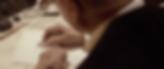 Capture d'écran 2019-09-14 à 15.53.28.pn