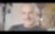 Capture d'écran 2019-10-02 à 22.06.48.pn