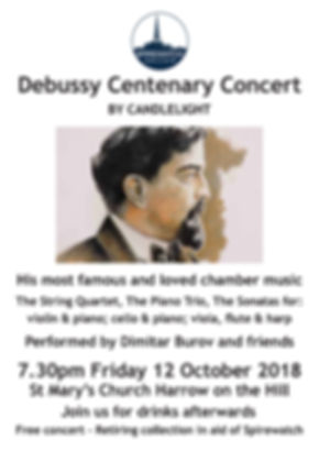 Debussy Concert Spirewatch Oct 18.jpg