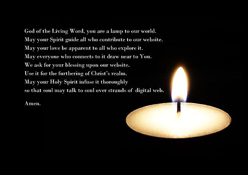 website blessing votive candle.jpg