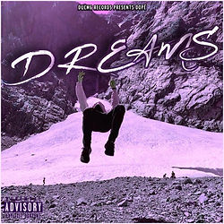 TheRapperDope-dREAMS-500x500.jpg