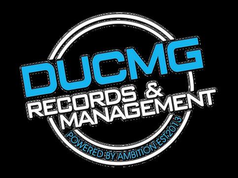 Logo Trans DUCMG1.png