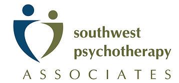 SWP=logo.jpg