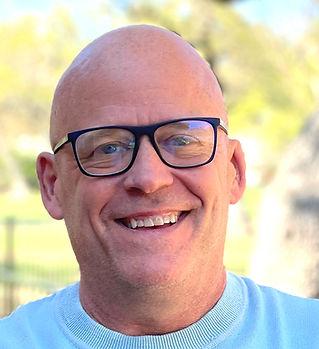 J. Lutes headshot.jpg
