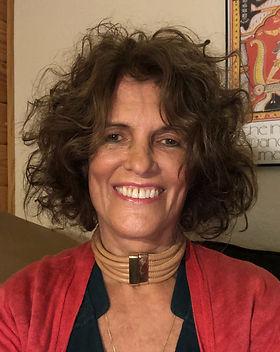Dr. Susan Kaye Headshot 2021.jpg
