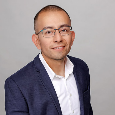 Ricardo-EQTX-CEO.jpg