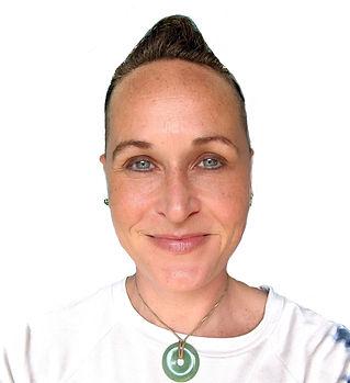 Rae Lee Stegall Headshot 2021.jpg