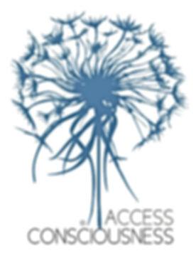 Access-Consciousness.jpg