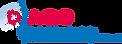 logo_dagc_350.png