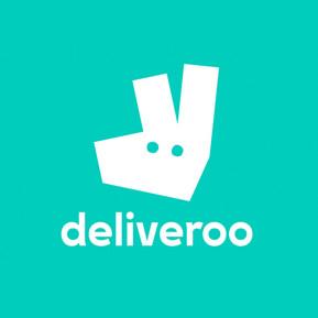 Deliveroo Square.jpg