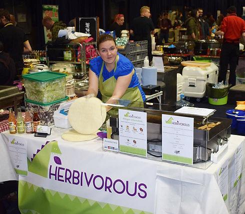 Herbivorous Our Story Tortilla.jpg
