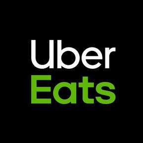 Uber Eats Square.jpg