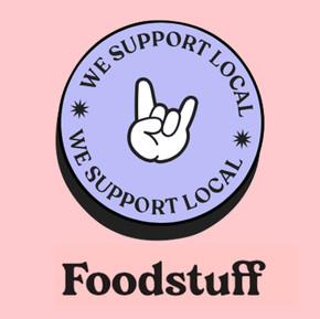 Foodstuff Square.jpg