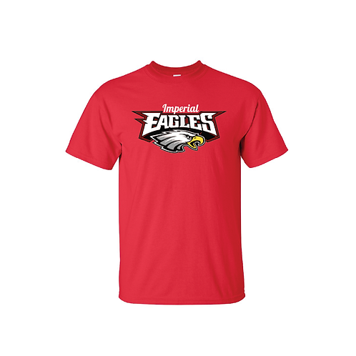 Youth Eagles T-Shirt