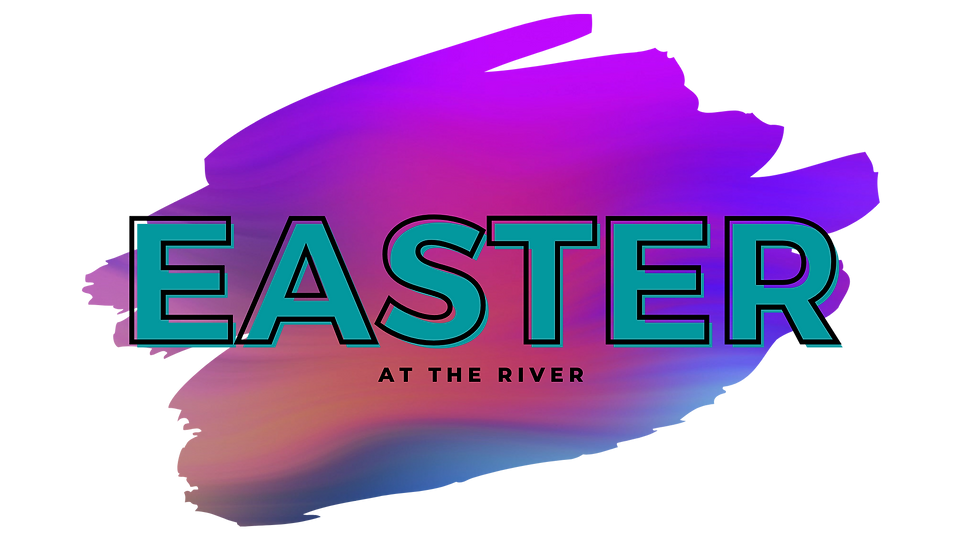 easter (4).png