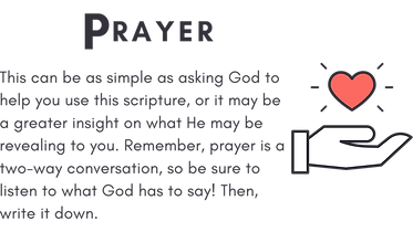 prayer (1).png