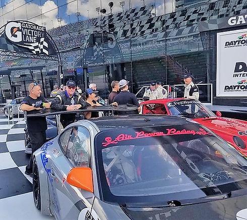 Daytona Park Ferme.jpg