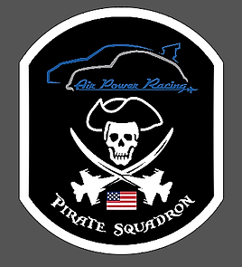 Squadron Patch.png