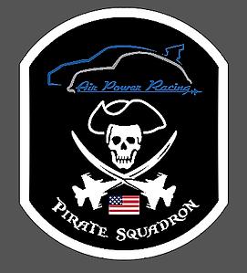 Squadron Patch.png