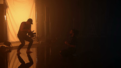 POP MUSIC VIDEO | DOWNTOWN LA