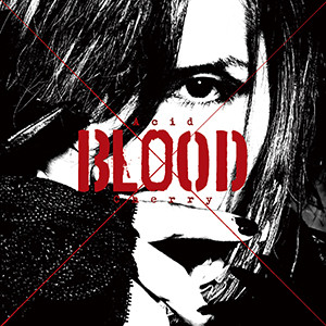 acidbloodpic