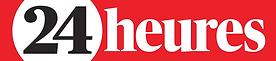 logo-red24H.png