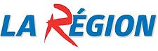 logo_La_Région.png