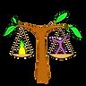 Logo Elodie_01.png
