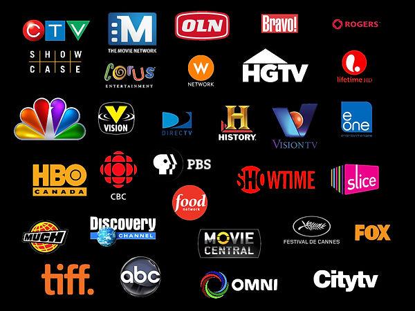 PCS-Network-Logos-1.jpg
