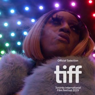 Post City Films in TIFF 2019 Short Cuts