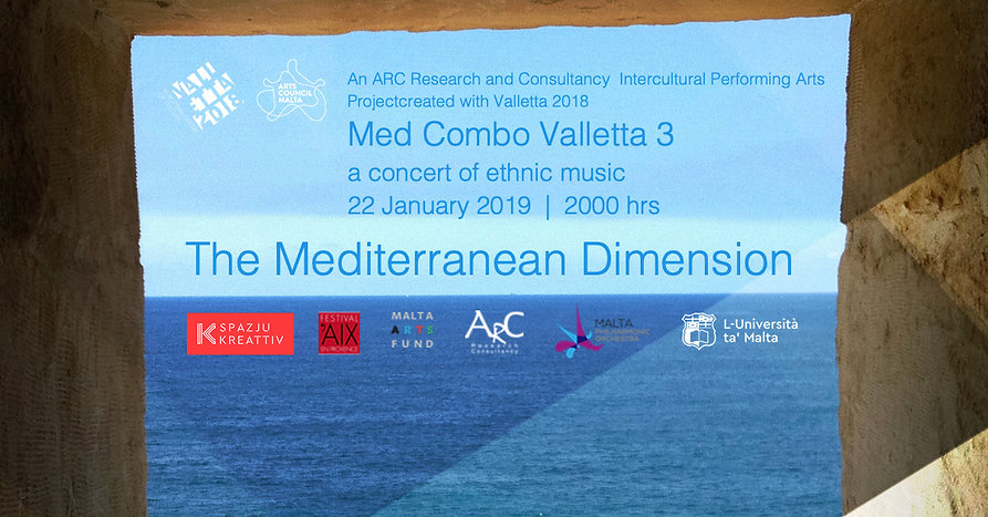 Med Dim fb Concert.jpg