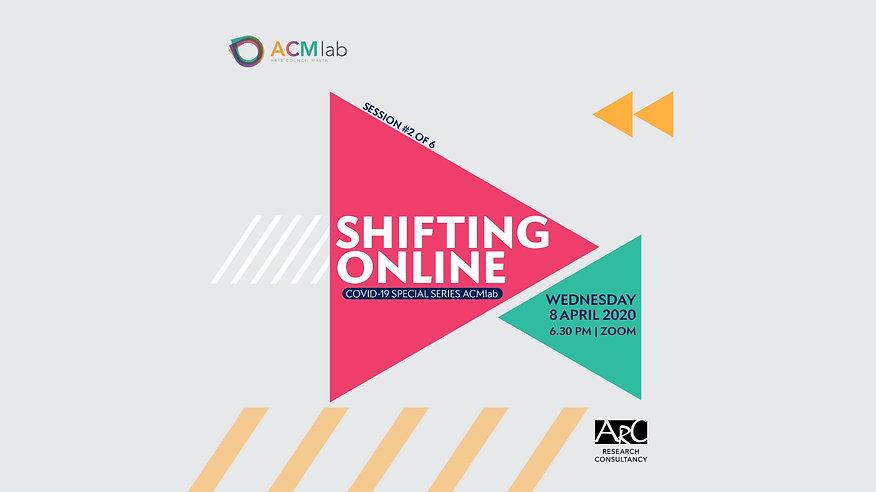 Shifting-Online .jpeg