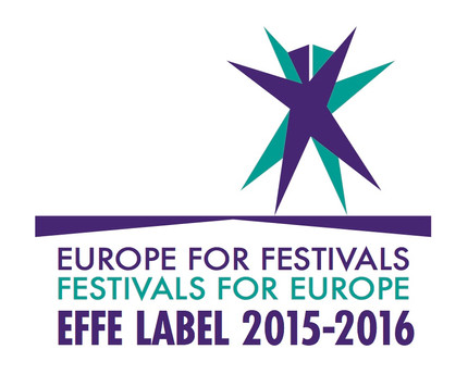 13 festivals from Malta honoured with EFFE Label 2015-2016
