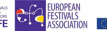 Deadline to apply for EFFE Label 2017-2018!