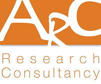 ARC Research and Consultancy Ltd, arcrc