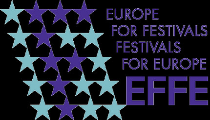 Europe's remarkable festivals honoured with EFFE Label 2017-2018: 14 festivals from Malta awarded