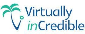 VI logo.jpg