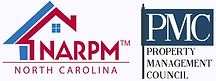 NARPM-PMC logo combined.png